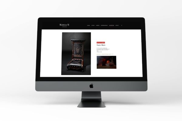 madeleine-m-site-wordpress-web-design-4