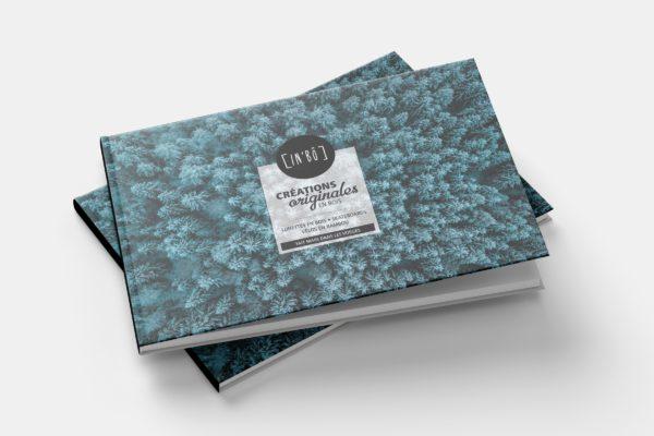 inbo-lookbook-2019-brochure-couverture-print