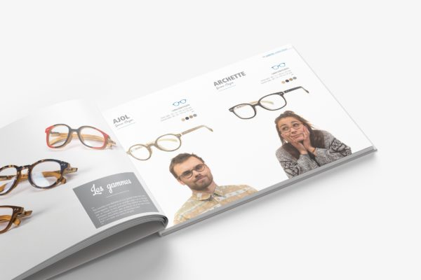 inbo-lookbook-2019-brochure-print