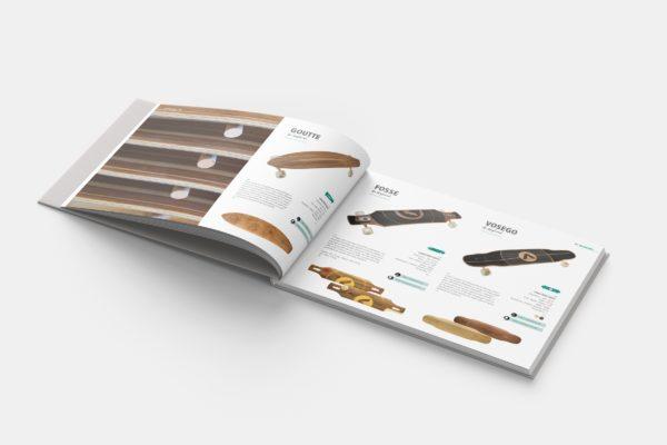 inbo-lookbook-2019-design-couverture-print