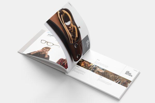 inbo-lookbook-2019-interieur-maquette-couverture-print