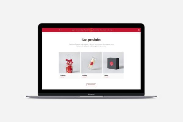 site-marchant-aux-portes-dor-web-produits-design