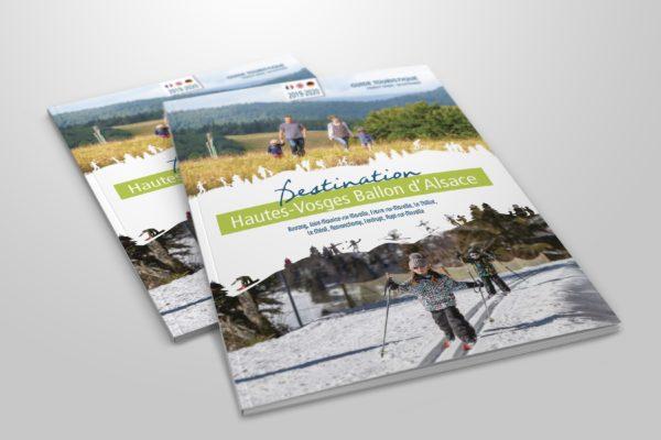 Couverture-brochure-tourisme-guide-impression-maquette