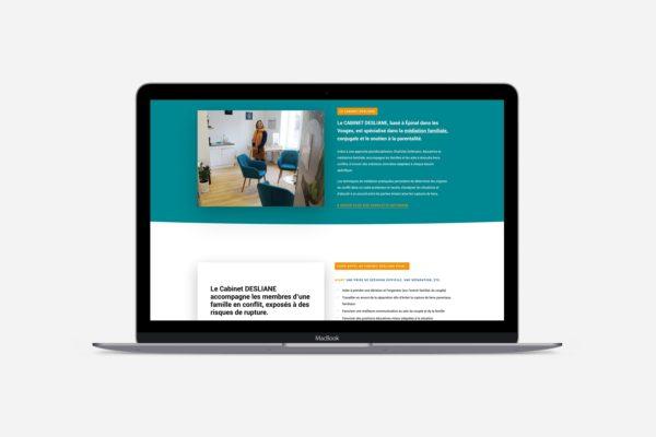site-vitrine-web-desing-integration-referencement-design-2