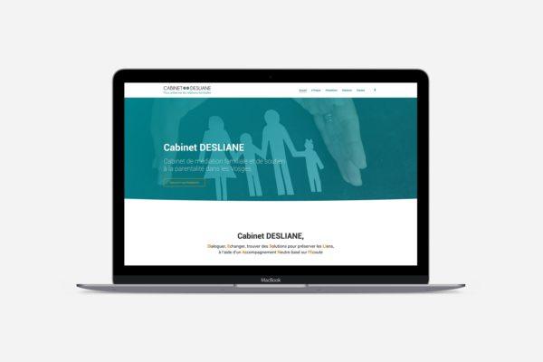 site-vitrine-web-desing-integration-referencement-design