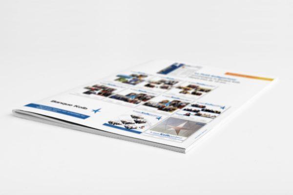 banque-kolb-brochure-entreprise-2019-10