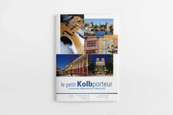 banque-kolb-brochure-entreprise-2019-3