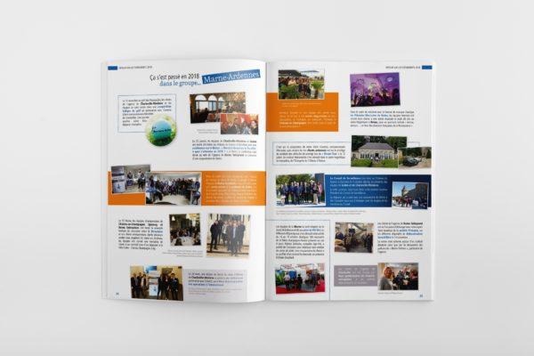 banque-kolb-brochure-entreprise-2019-4