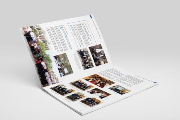 banque-kolb-brochure-entreprise-2019-5
