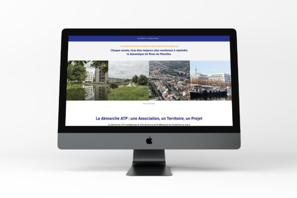 site-rives-meurthe-web-design-internet