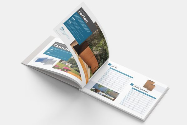 Book-brochure-clostralya-print-2