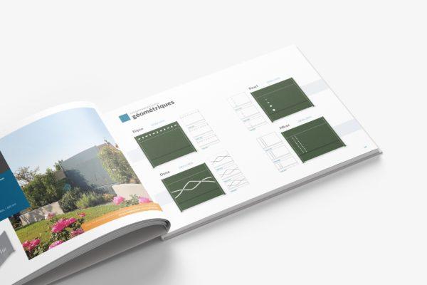 Book-brochure-clostralya-print-3