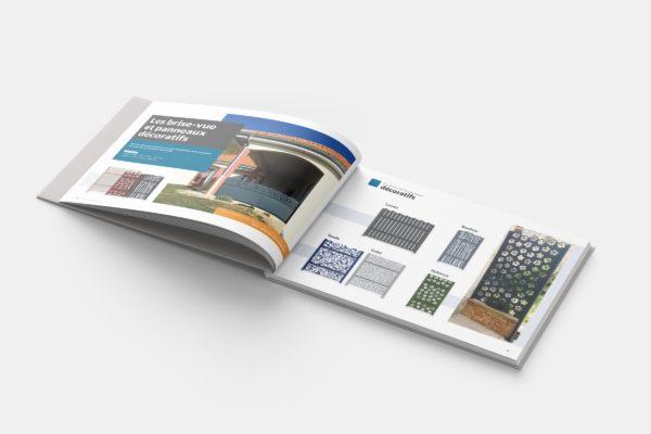 Book-brochure-clostralya-print-4