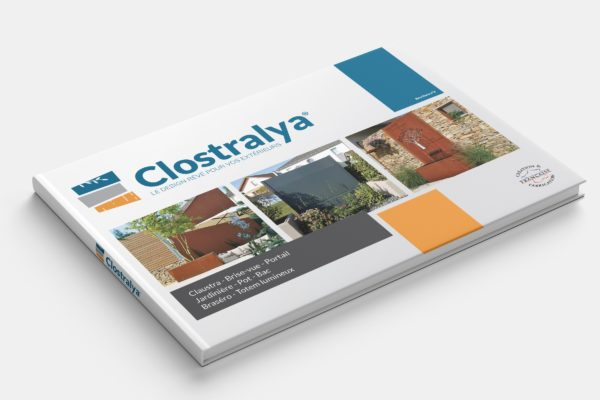 Book-brochure-clostralya-print