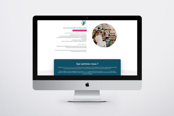 web-design-web-dev-site-internet-pmbio-3