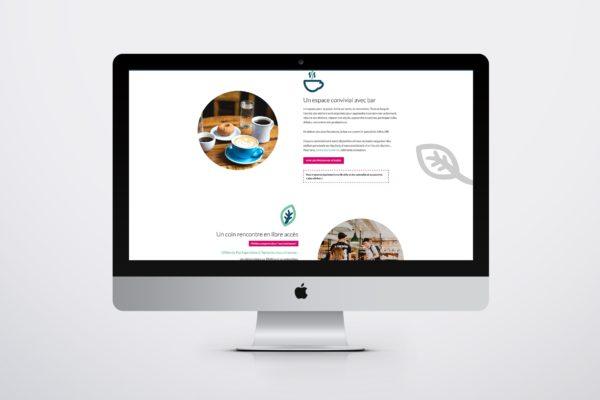 web-design-web-dev-site-internet-pmbio-4