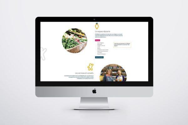 web-design-web-dev-site-internet-pmbio-5