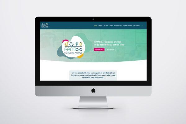 web-design-web-dev-site-internet-pmbio-6