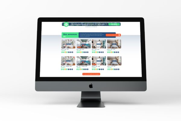 site-web-design-creation-1