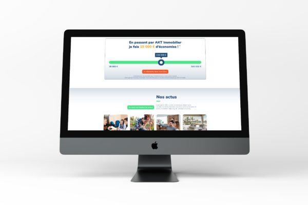 site-web-design-creation-2