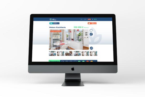 site-web-design-creation-4
