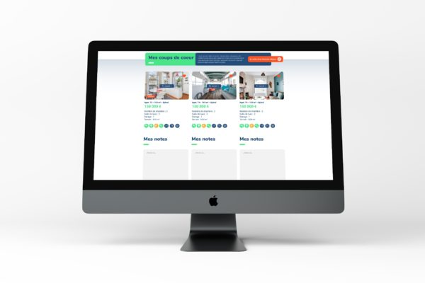 site-web-design-creation-7