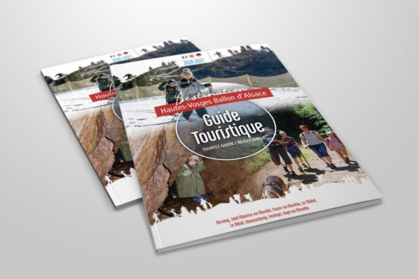 Couverture_activite-guide-page-creation
