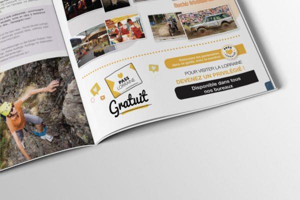 interieur-2-maquette_activite-guide-page-creation