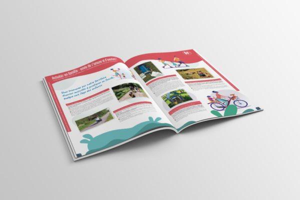 interieur-maquette_activite-guide-page-creation