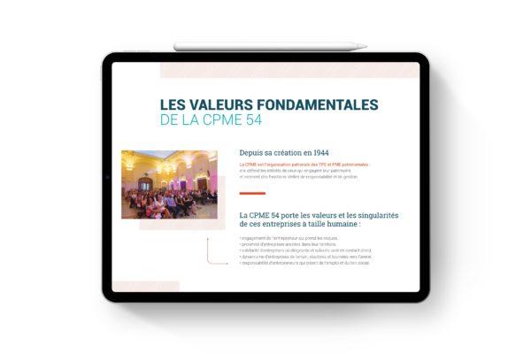 livret-3-dacceuil-cpme-pdf-numerique-declinaison-charte-graphique