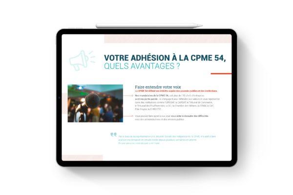 livret-6-dacceuil-cpme-pdf-numerique-declinaison-charte-graphique