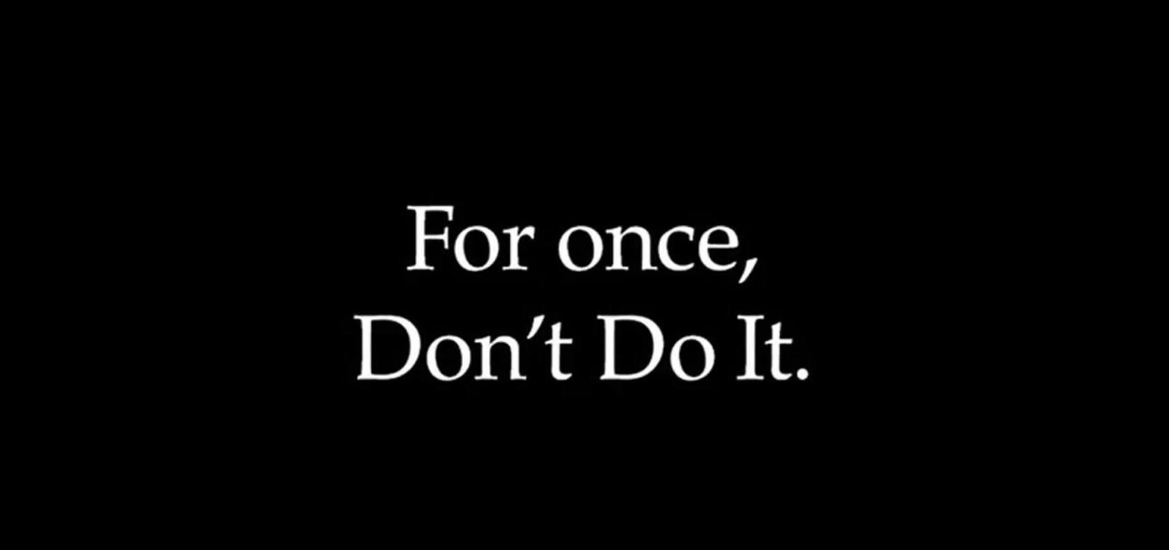 #UntilWeAllWin