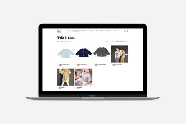 site-internet-e-commerce-web-design-2