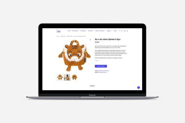 site-internet-e-commerce-web-design-4