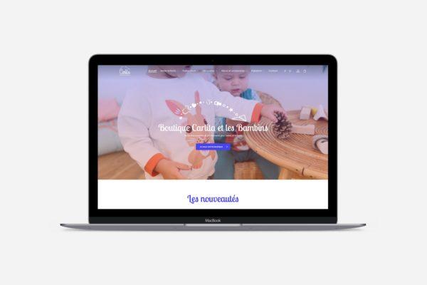site-internet-e-commerce-web-design