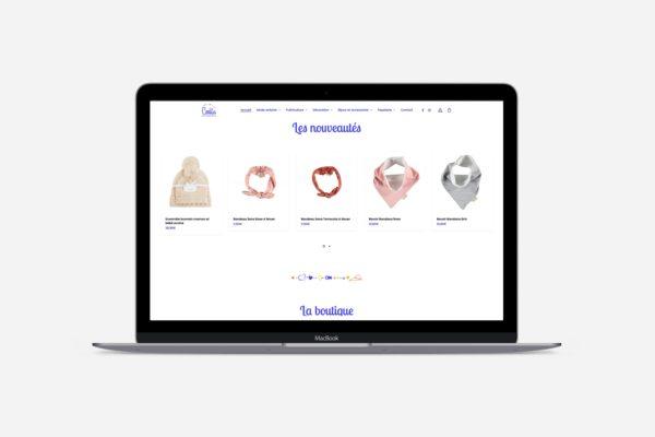 site-internet-e-commerce-web-design-boutique