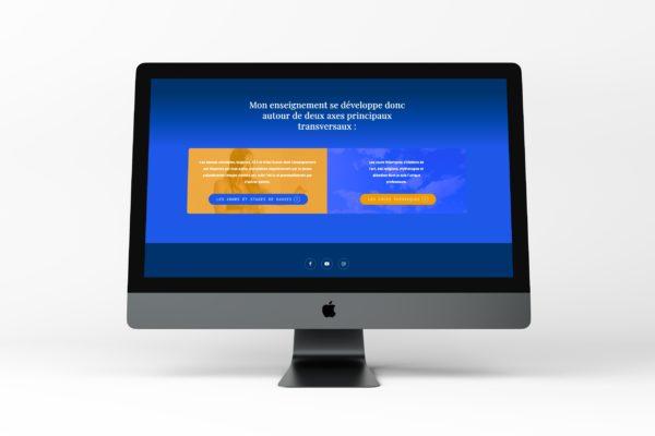 site-internet-vitrine-web-design-1