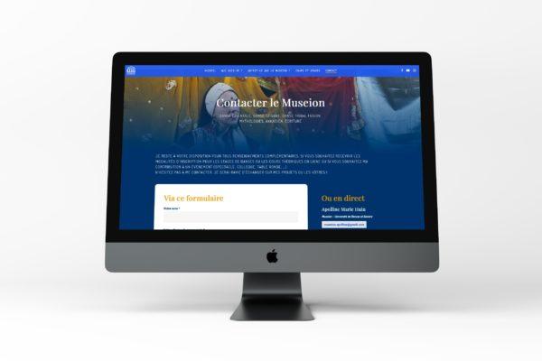site-internet-vitrine-web-design-3
