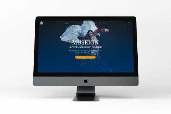 site-internet-vitrine-web-design