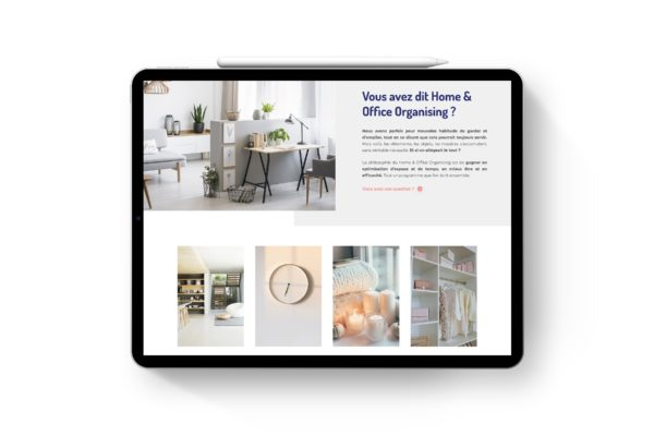 site-vitrine-integration-developpement-administration-web-design-wordpress