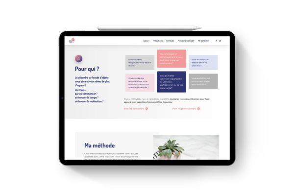 site-vitrine-integration-developpement-web-design-wordpres-1