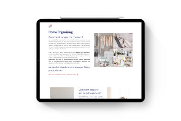 site-vitrine-integration-developpement-web-design-wordpres-2