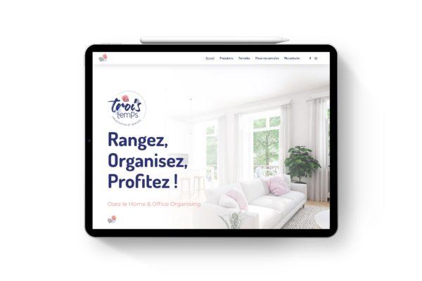 site-vitrine-integration-developpement-web-design-wordpress